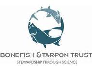 Bonefish and Tarpon Trust