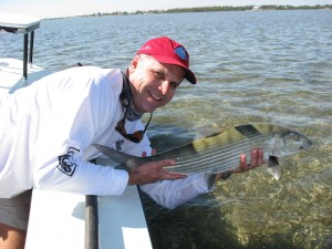 Tim M Big Bonefish 2