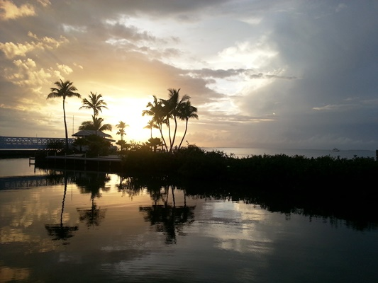 The Keys = Beautiful