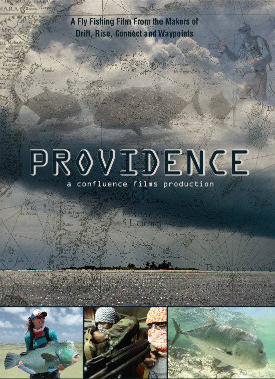 providence-dvd-cover-front